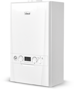 Logic Heat Only 24kW