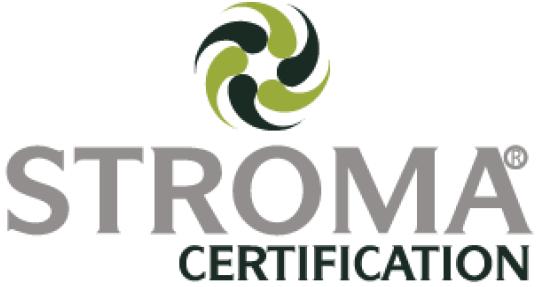 STROMA icon